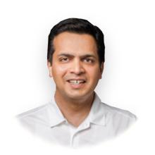Sachin-Deshpande