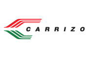 carrizo