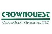crownquest