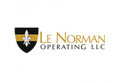 le-norman
