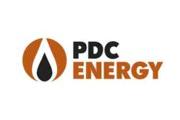 pdc-energy