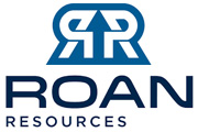roan-customers