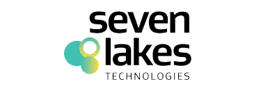 Seven Lakes Technologies Announces Location in Midland