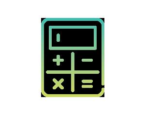 Production Calculator