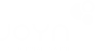 JOYN Production Allocation