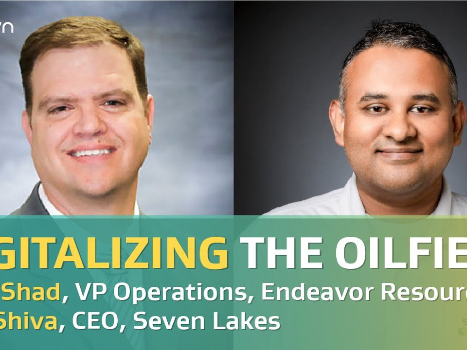 Leveraging-opportunities-in-a-digital-oilfield-using-SaaS-software