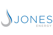 jonesenergy