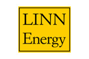 linn-energy
