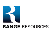 range-resources
