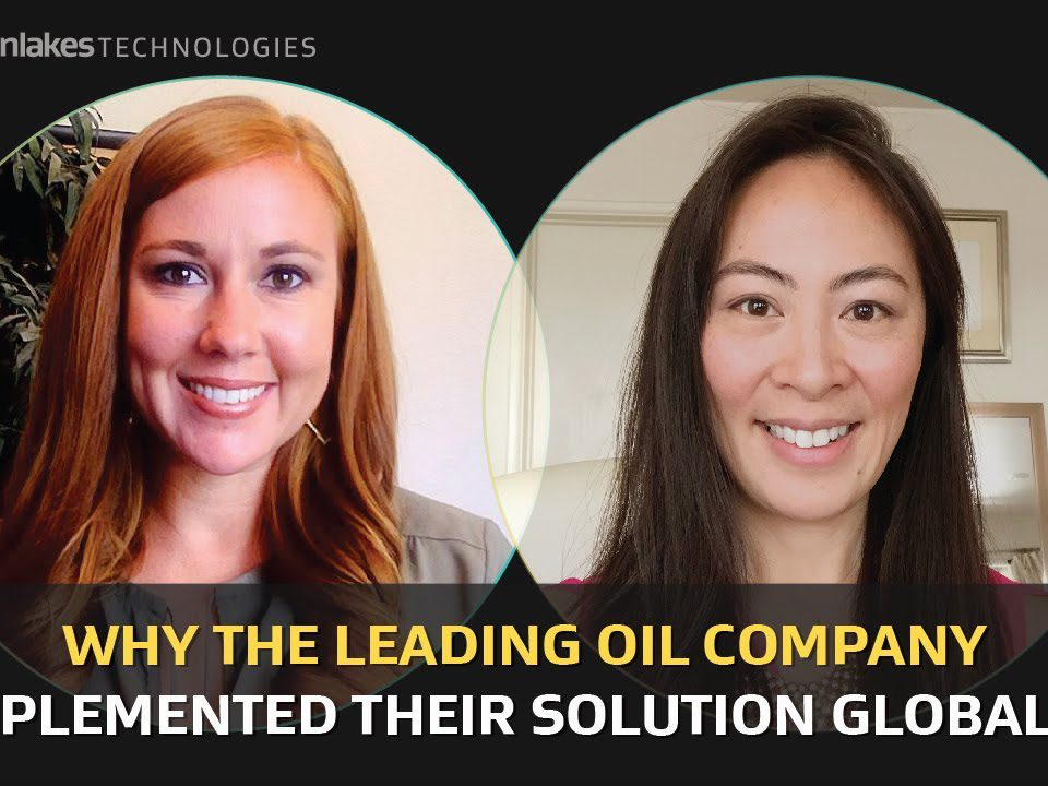 Oil-Company-Implemented-their-Solution-Globally