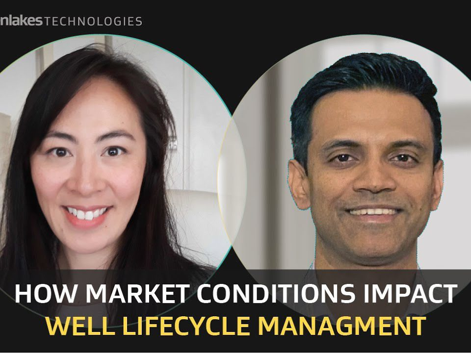How-Market-Conditions-Impact-Oil-Well-Life-Cycle-Management
