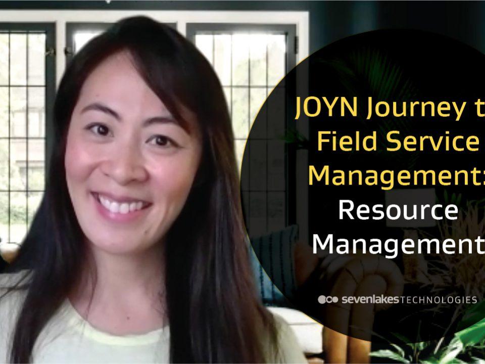 JOYN-Journey-to-Field-Service-Management-Resource-Management